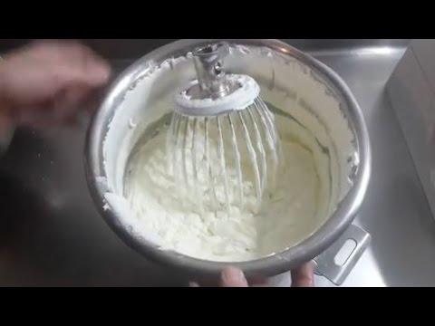 Fj Cake Designer Metz