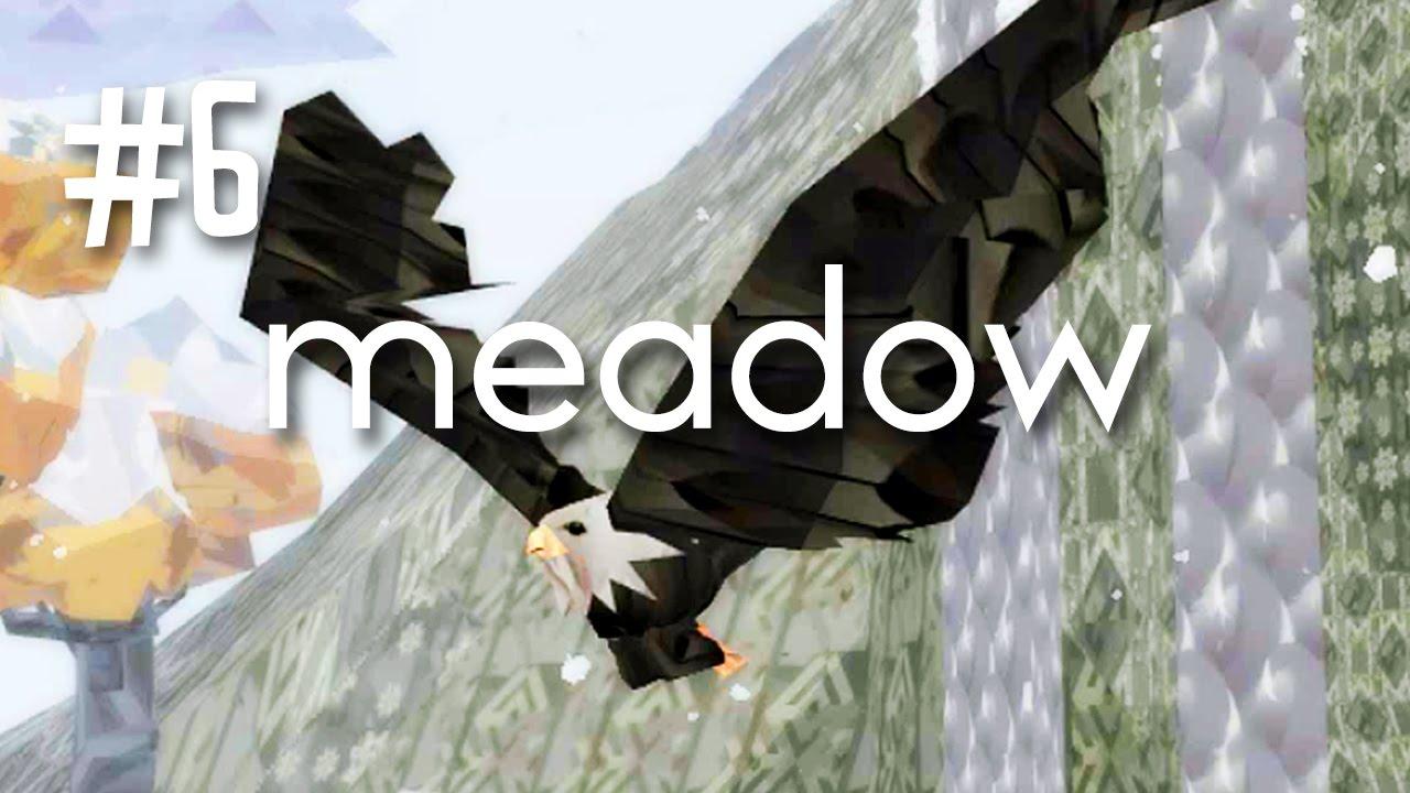 Eagle meadow