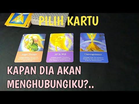 pilih-kartu-:💞kapan-dia-akan-menghubungimu-lagi?...