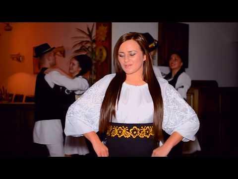 Carmen de la Salciua - Striga vornice mai tare