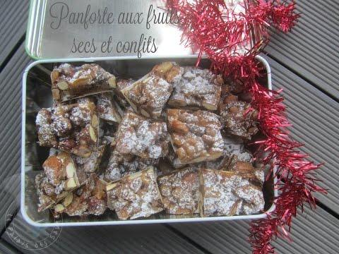 recette-du-panforte-aux-fruits-secs-et-agrumes-confits