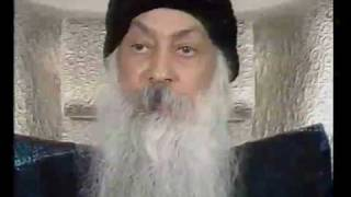 OSHO: You Are in Prison and You Think You Are Free ... thumbnail