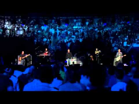OAR: Crazy Game of Poker, Live at Madison Square Garden