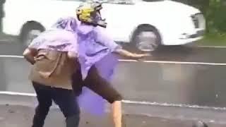 Single Terbaru -  Tarian Pemanggil Hujan
