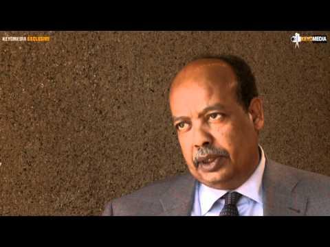 DHACDA UGUB AH #29 - Prof. Omar Mahamed Addou