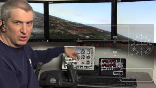 Air Manager iPad Overview with X-Plane