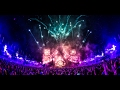 Download Decibel outdoor - the festival 2016 official mainstage showmovie MP3 song and Music Video