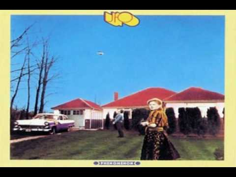 UFO   Phenomenon 02 - Crystal Light.wmv