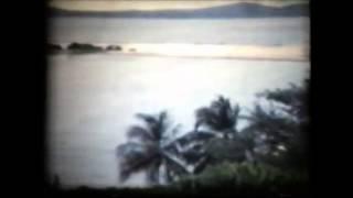 Cartagena de Indias año 1960