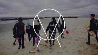 Download Skrillex & MUST DIE! - VIP's Mp3