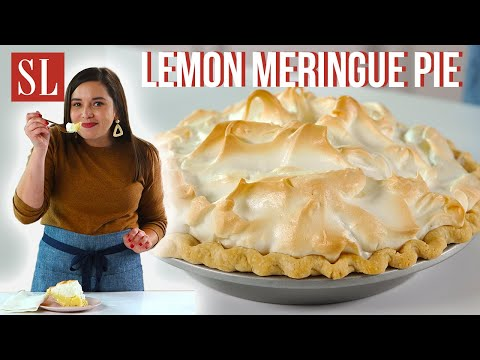 best-ever-lemon-meringue-pie-|-south's-best-recipes-|-southern-living