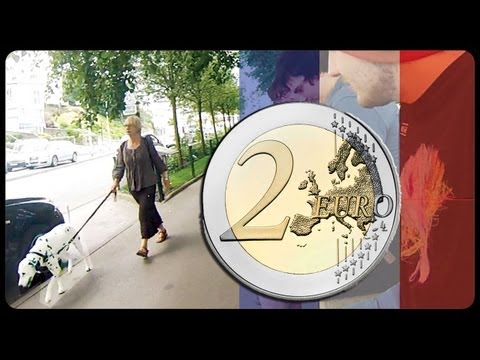 France Missions, part 2 (£500 Project: Episode 4)