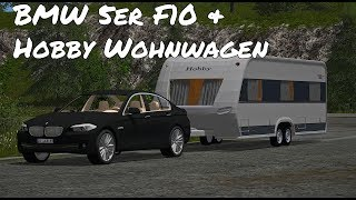 "[""MrWaeschi"", ""Fabi"", ""LS 17"", ""Mods"", ""BMW"", ""5er"", ""5 series"", ""F10"", ""Hobby"", ""Wohnwagen"", ""Caravan"", ""Prestige 650"", ""Mod"", ""Farming Simulator""]"