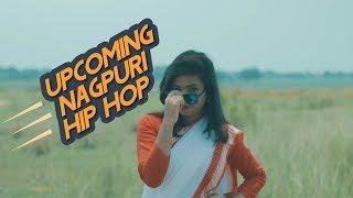 New nagpuri song||NKB||