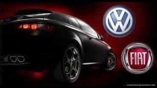 видео История бренда Audi : Brand Report