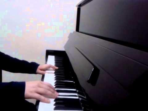 контексте: Рогов соловей при дунае на фортепиано явление