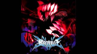 "BlazBlue ""Black Onslaught"" Mashup"