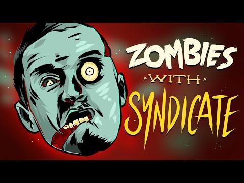 World At War Zombies: Nacht Der Untoten (#CodZombieMarathon)