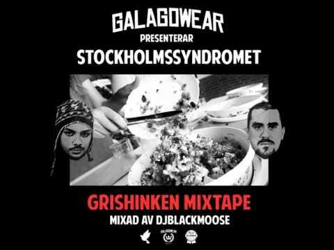 Stockholmssyndromet-Tack