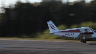 LN-UXA data-toggle=