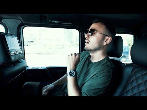 ANDIAMO REMIX - Ardian Bujupi ⎪ Summer Tour 2017❗️