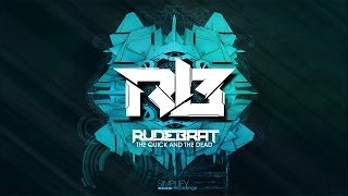 Rudebrat - Won