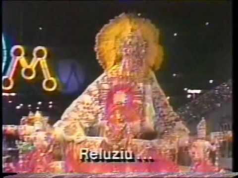 Intervalo Rede Manchete - O Mundo dos Esportes - 17/12/1988 (1/22)