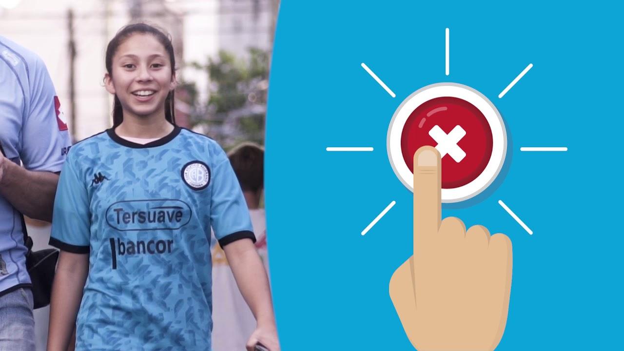 Belgrano, el primer Club de Córdoba con Protocolo de Género