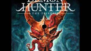 Demon Hunter - The Flame That Guides Us Home_Not I
