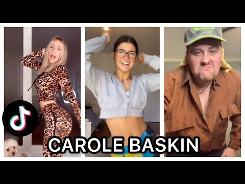 carole-baskin-tiger-king-tiktok-dances-that-give-joe-exotic-life