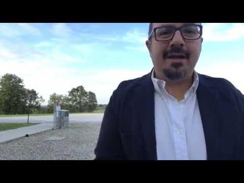 Oltrepò Pavese, weekend speciale nella Borgogna d'Italia (23 settembre 2017)