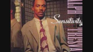 Play Sensitivity (Warm + Sensitive Mix)