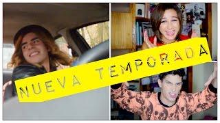 ¡PELIGRO EN LAS CALLES!   Ep. 1   #nuevatemporada