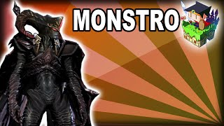 Como criar um monstro - RPG Maker MV