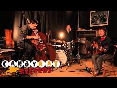 Olivier Babaz Trio - Bim Maloya