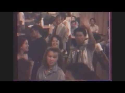 Hmong Cholet Fété de l