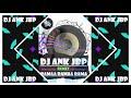 Ramaa Ramaa Rama Uyyllo DjAnk Jbp Remix