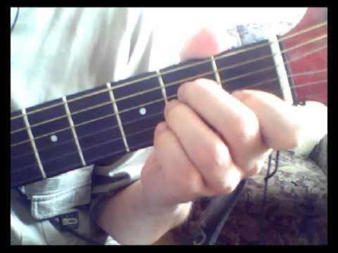 свойства гидрокарбоната на большом воздушном шаре аккорды для гитары это всякого