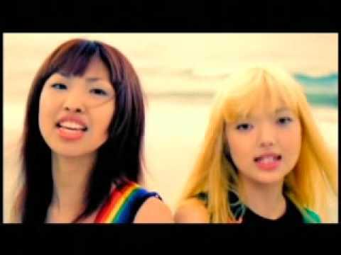 あぁ青春 GO!GO!7188 - YouTube
