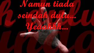 Download lagu Peterpan Ayah feat Candil Seurieus Lyrics
