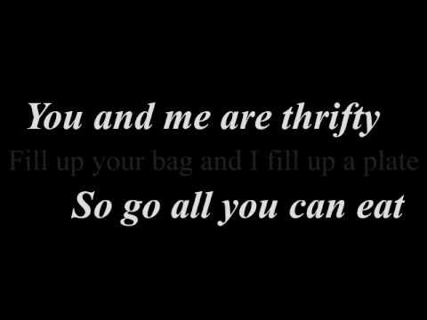 ed-sheeran-shape-of-you-song-lyrics