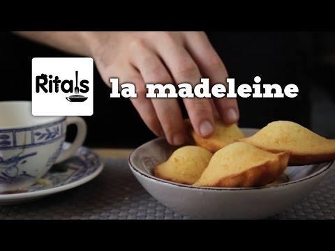 Ritals - S02 - Ep.04 - La madeleine [sub ITA/FRA]