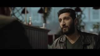 Trailer: Мистериум. Начало / Kvinden i Buret (2013) Russian Subs