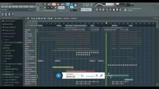 Belanova - Por Ti (Imagen Trance Club Vocal Mix) Dj Kkaoss