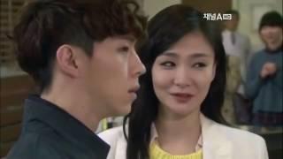 K-POP школа выживания 8 серия