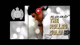 Malayalam Remix- Nilaave Maayumo [Minnaram] Feat. S.A.A.B* - Hip Hop Mix.wmv