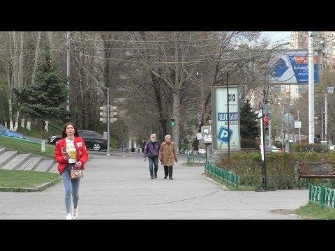 Yerevan, 02.04.20, Or 9-rd, Th, Khanutnerov, Masivum.