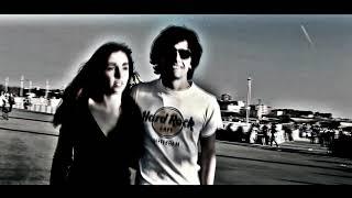 Смотреть клип D. White - Goodbye