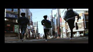 -KARMA-(カルマ)     僕たちの唄【MV】 thumbnail