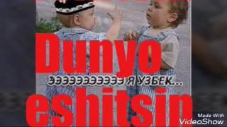 HaMMa eshitsin!!! Ogoh bo'ling bunday bo'lishdan 2016